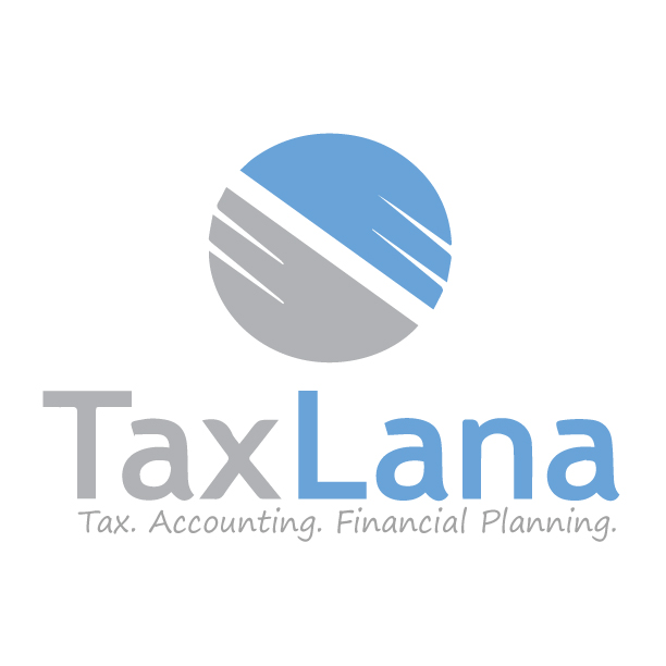 Fee Schedule - Taxlana Accounting Services San Diego